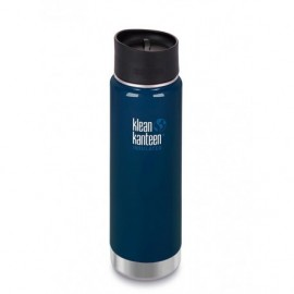Insulated Wide 592 ml