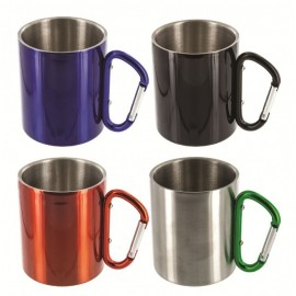300 ml Karabiner Cup Mixed
