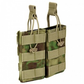 MOLLE POUCH MAG OPEN  F