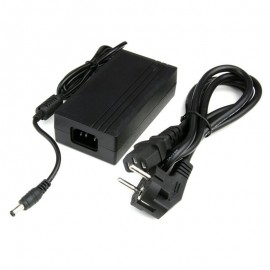 POWER ADAPTER FOR IMAX B6 met NETSNOER