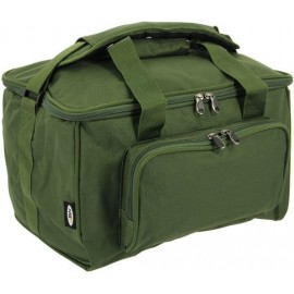 Quickfish Carryall