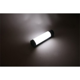Large 2600mAh Bivvy Light and Charger with Remote Control