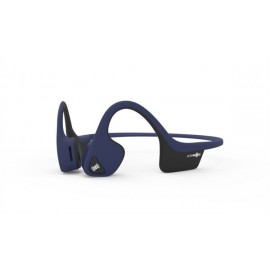 Aftershokz® TREKZ AIR Midnight Blue - Draadloze koptelefoon