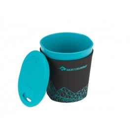 Sea to Summit - DeltaLite Insulated Mug - Campingservies - I