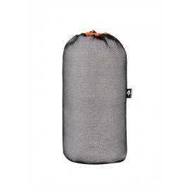 Sea to Summit - Ultra Mesh Stuff Sack 6.5L - Tasorganizers