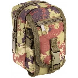 OUTAC LITTLE UTILITY POUCH