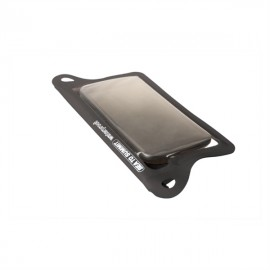 Sea to Summit - TPU Guide Waterproof Case for Smartphones XL