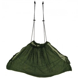 Deluxe Weighing Sling with Case