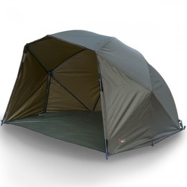 Dynamic 60 Inch Brolly