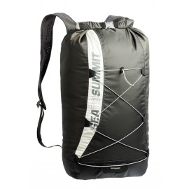 Sea to Summit - Carve Drypack - Drybags - Waterdichte rugzak