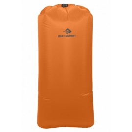 Sea to Summit - Ultra-Sil Pack Liner 70 - Waterdichte zak