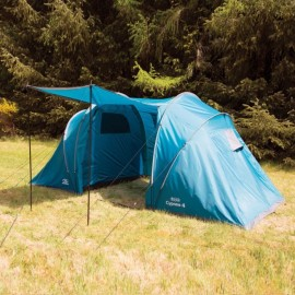 4 persoons tent Cypress