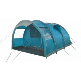 5 persoons tent Maple